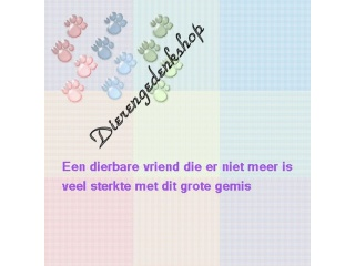 13_kaart_dierengedenkshop