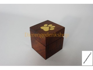 dierengedenkshop 9934 b t